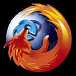 Учимся работать с  Mozilla FireFox.