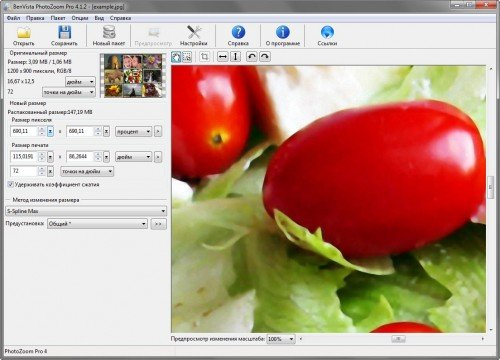 Программы для увеличения фотографий ...: pictures11.ru/programmy-dlya-uvelicheniya-fotografij.html