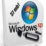 mini_windowsxp