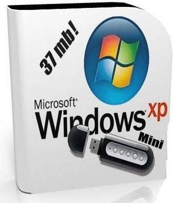 mini_windowsxp