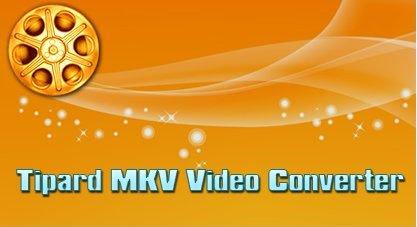 Видео конвертер файлов различных форматов.