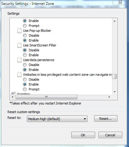 smartscreen_filter