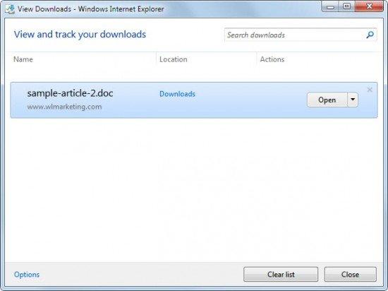 Новую Java Для Windows 7