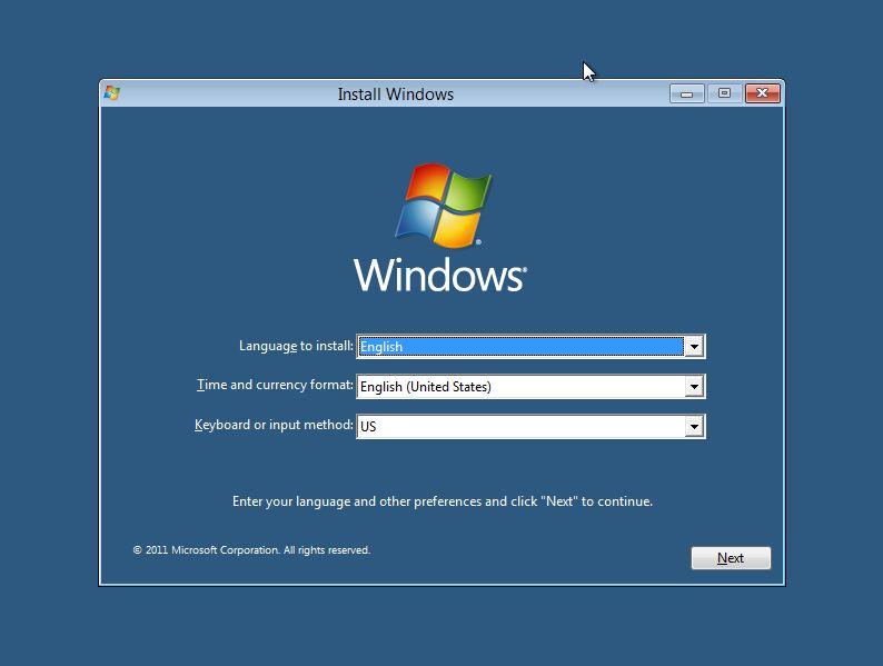учебник windows 8 скачать бесплатно - фото 3