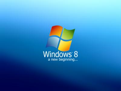 Whats New in Windows 10s Creators Update  HowTo Geek