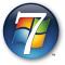 Способы ускорения процесса завершения работы Windows 7.