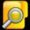 Быстрое управление файлами с Xplorer2 Lite.