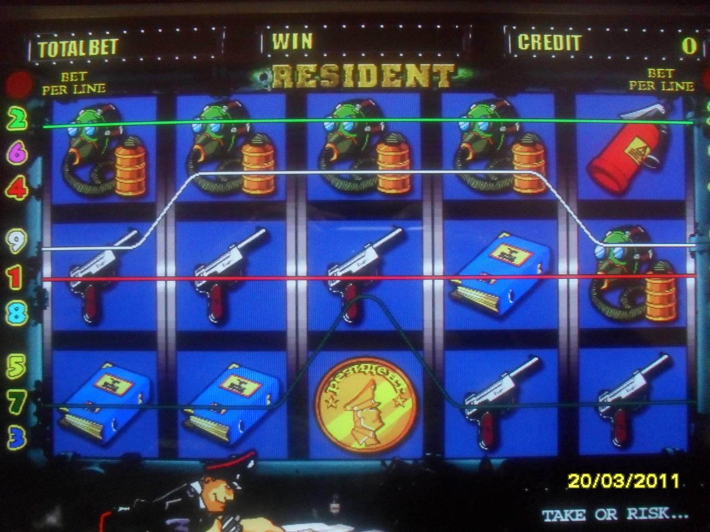 Игровые автоматы играть бесплатно микрософт офисе схема побед в казино грезы войны