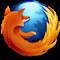 Mozilla Firefox замедление работы в Windows 8.