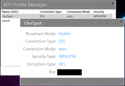 Wifi-profile-manager-windows-8