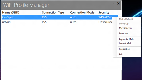 Wifi-profile-manager-windows8