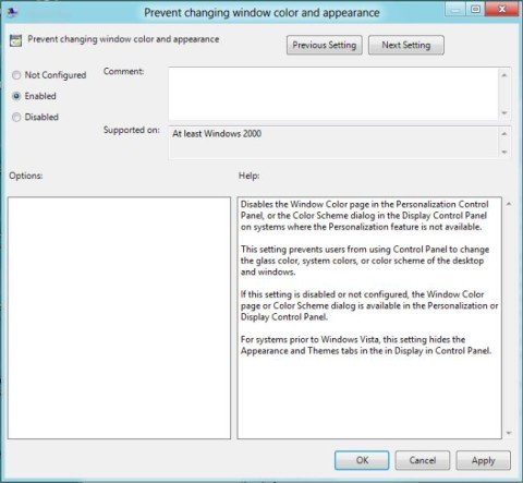 disable-changing-window-color-appearance-windows8