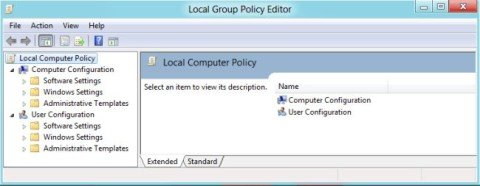 local-group-policy-editor-windows8