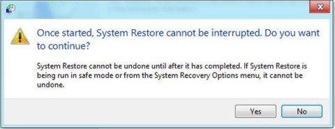 restore-confirmation-window-8