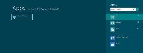 search-control-panel-windows-8