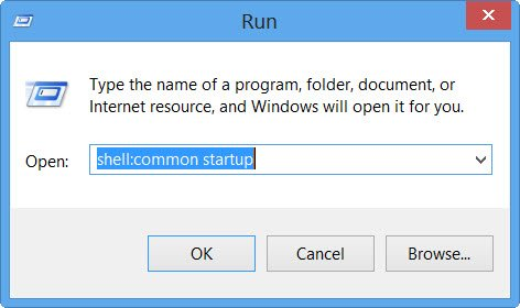 startup-folder-in-windows-8