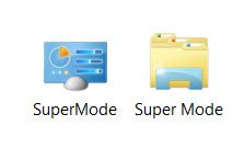 super-mode-windows-8