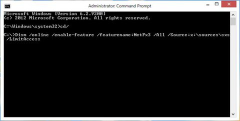 DISM-command-windows8