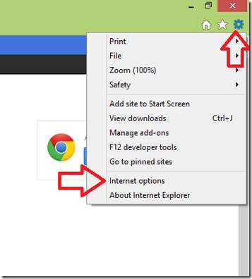 enable-sound-in-Internet-Explorer