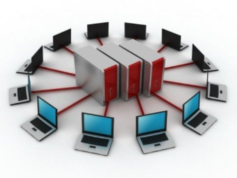 hosting-for-your-site