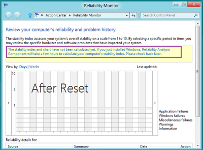 reliability-monitor-windows-8