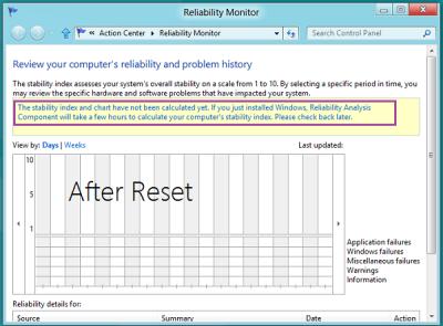 reliability-monitor-windows-8