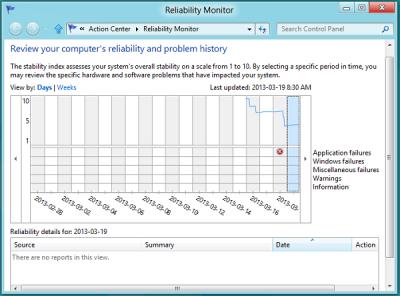 reliability-monitor-windows8