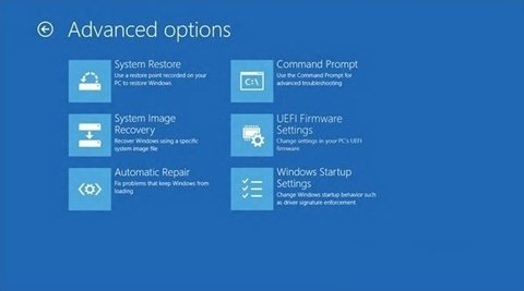 security-features-windows-8
