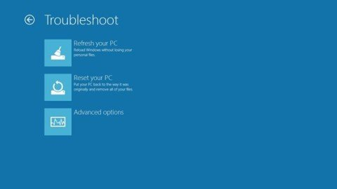 troubleshoot-windows8