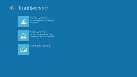 troubleshoot-windows8