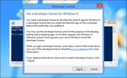 get-developer-license-for-windows-8
