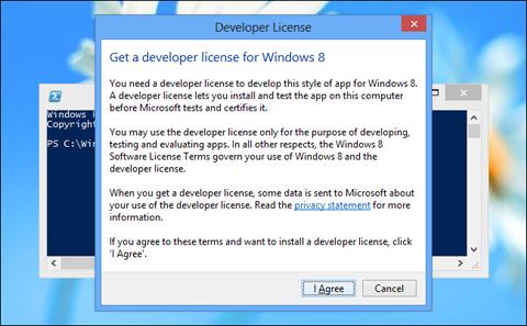 get-developer-license-for-windows-8