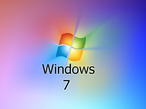 logo-windows-7