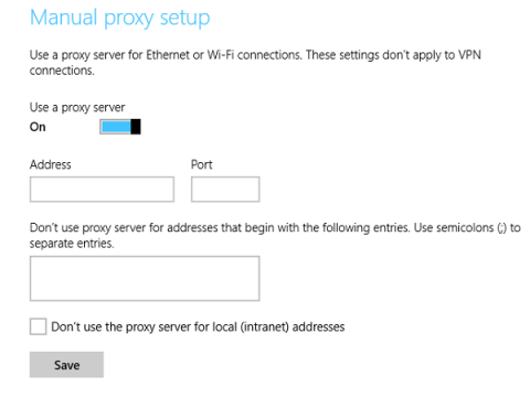 manual-proxy-setup
