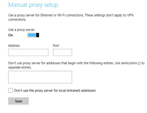 manual-proxy-setup
