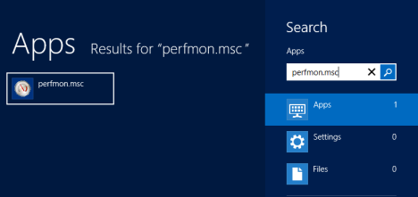 performance-monitor-windows 8