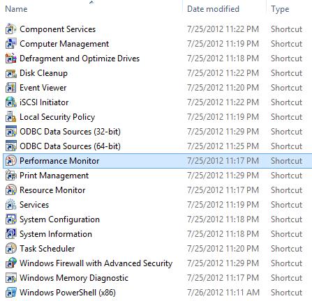 performance-monitor-windows-8