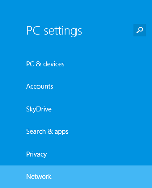 proxy-server-settings-windows-8.1