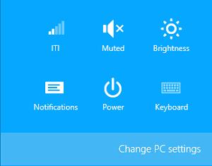 proxy-server-settings-windows8.1