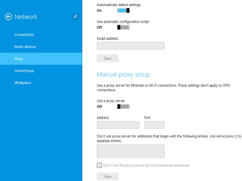 proxy-setup-windows8.1