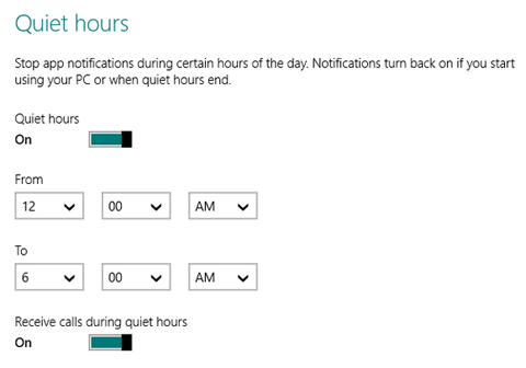 quiet-hours-windows8