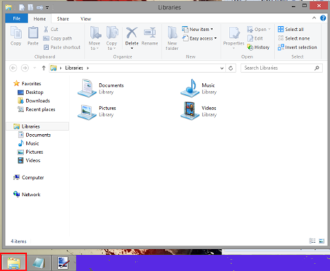 Access-Toolbar-in-File-Explorer