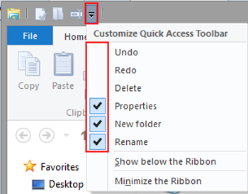 Customize-Quick-Access-Toolbar-in-File-Explorer