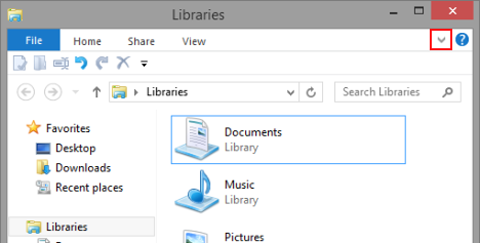File-Explorer-window