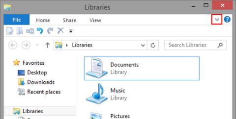 File-Explorer-window