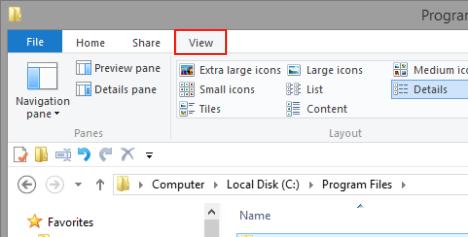 Windows8-File-Explorer