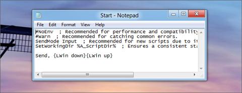 Windows8-Start-Button
