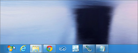 Windows8-start-button-from-scratch