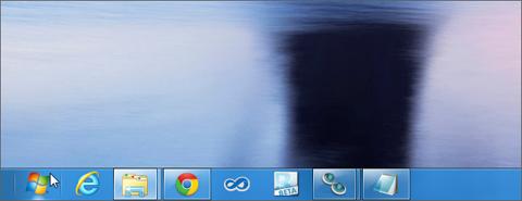 Windows8-start-button-from-scratch