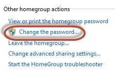 change-the-password